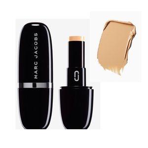 Marc Jacobs • Accomplice • Concealer Stick